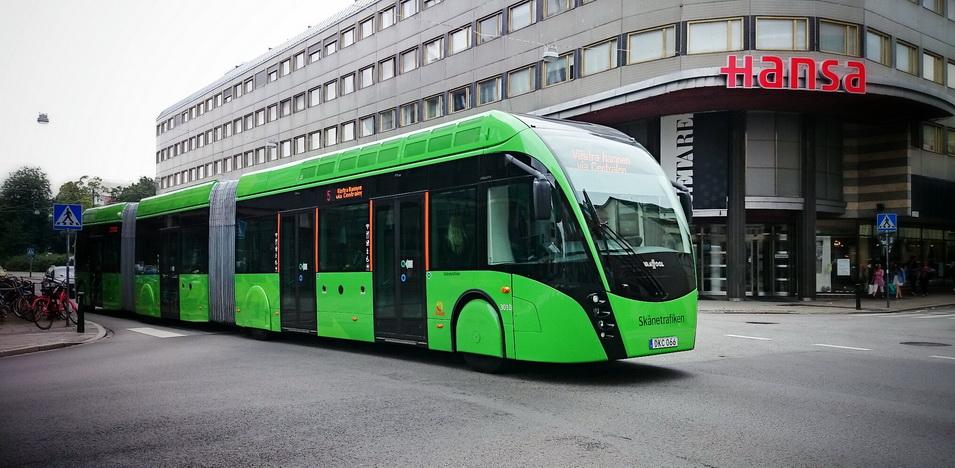 buss-swedia-01