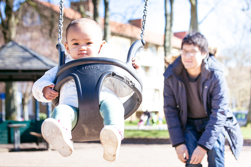 Swing-edit-01