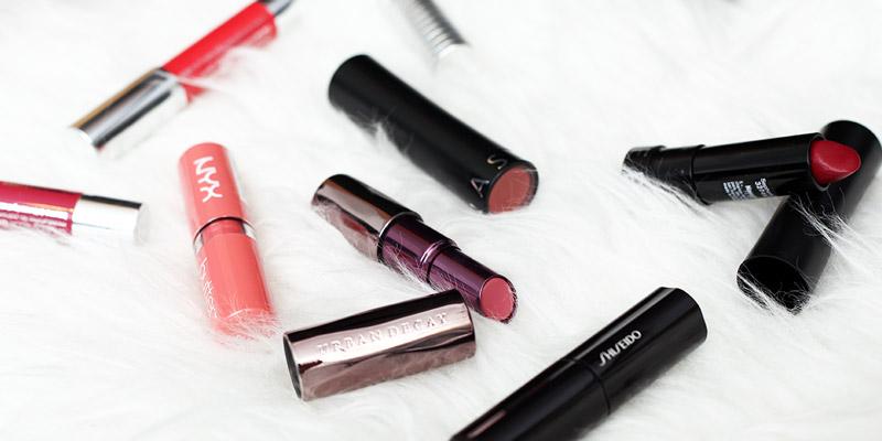 lipstik01