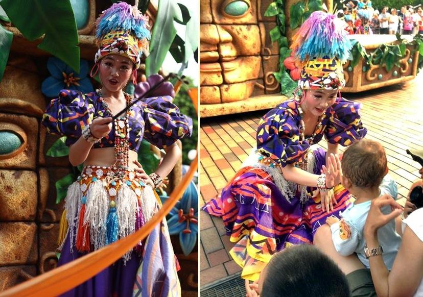 Disneyland.bilder-087