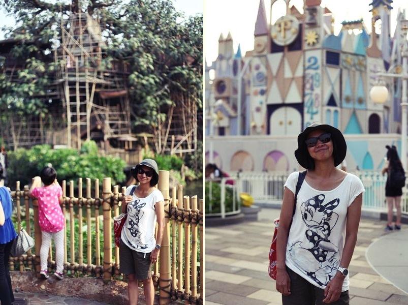 Disneyland.bilder-10