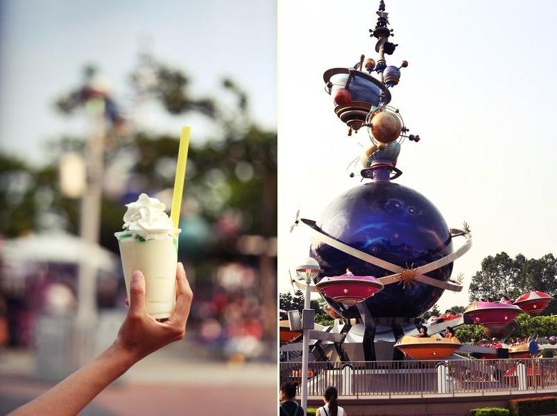 Disneyland.bilder-11