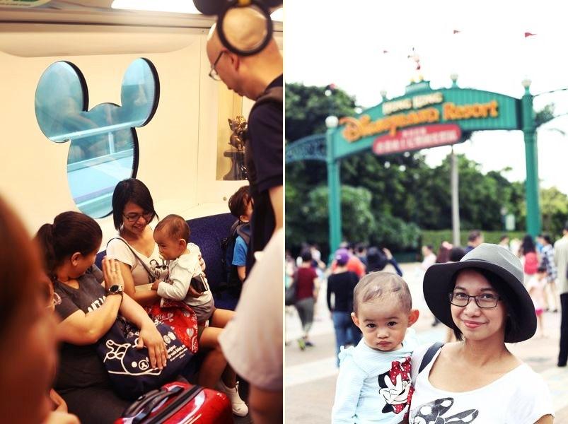 Disneyland.bilder-7