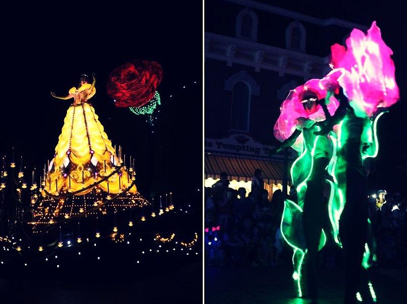 Disneyland.bilder-8