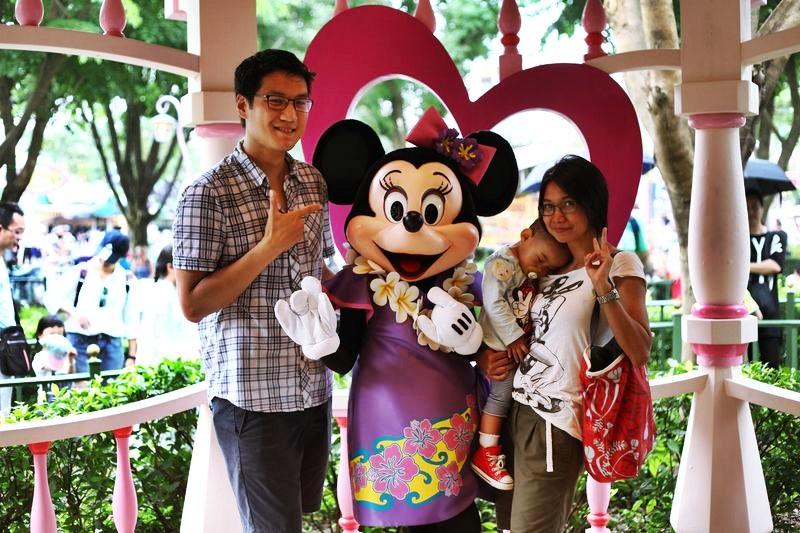 Disneyland.bilder.19a