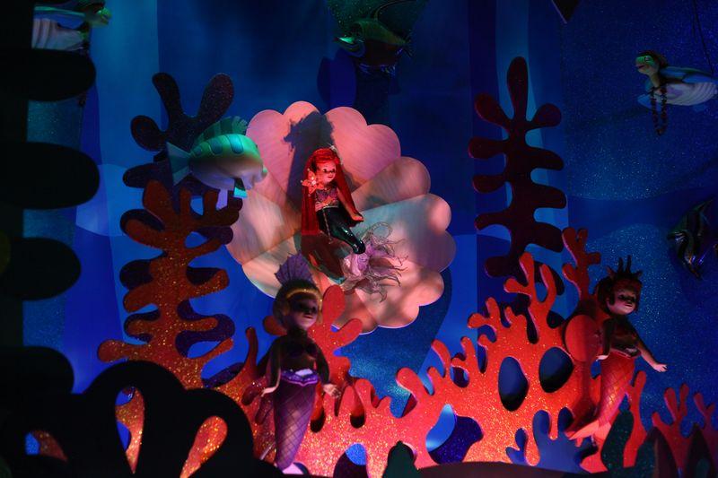 Disneyland.bilder.43