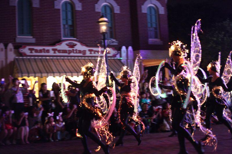 Disneyland.bilder.55