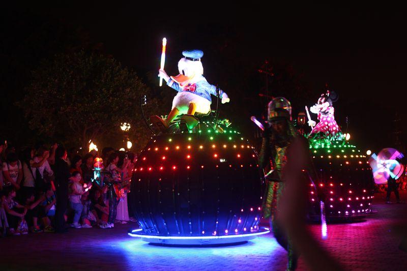 Disneyland.bilder.66