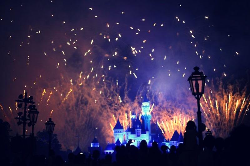Disneyland.bilder.79a