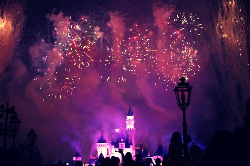 Disneyland.bilder.81a