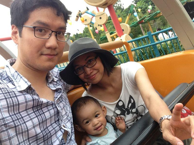 Disneyland2.bilder.6