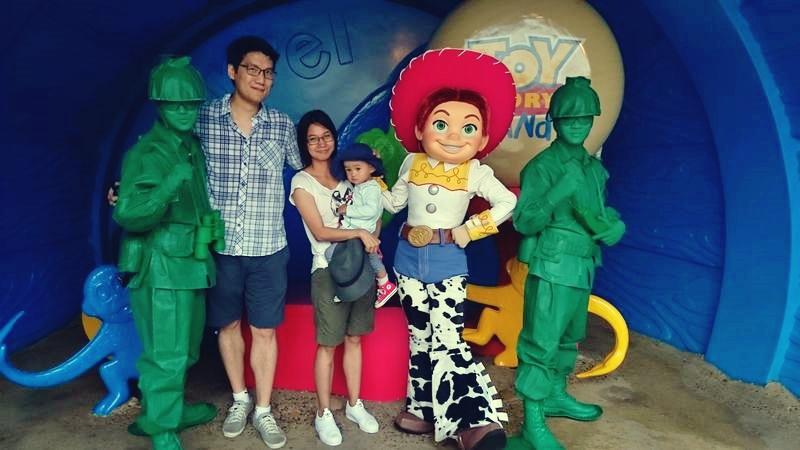 Disneyland3.bilder.3a