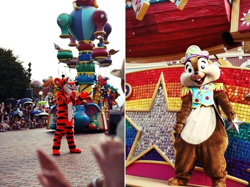 Disneyland4.bilder-2a