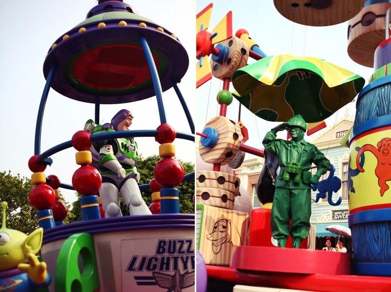 Disneyland4.bilder-3a