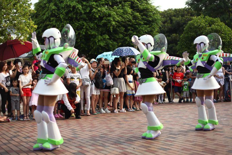 Disneyland4.bilder.10