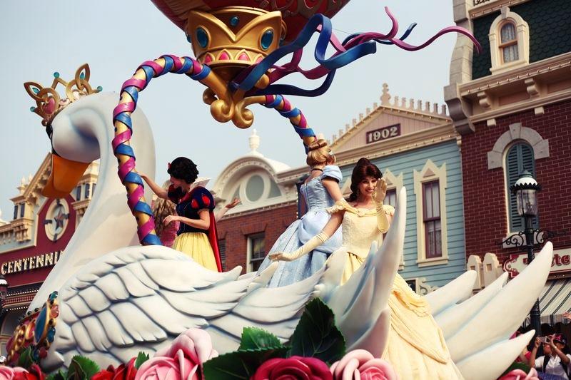 Disneyland4.bilder.5a