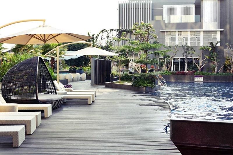 hotel+02
