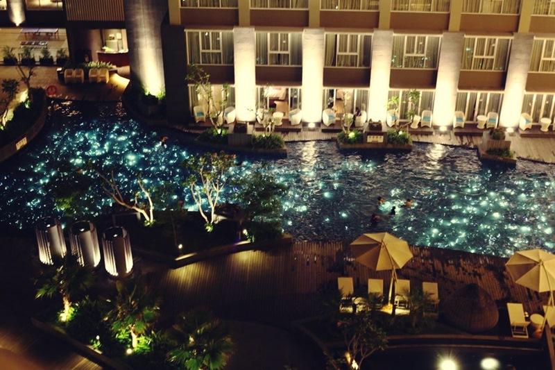 hotel+03