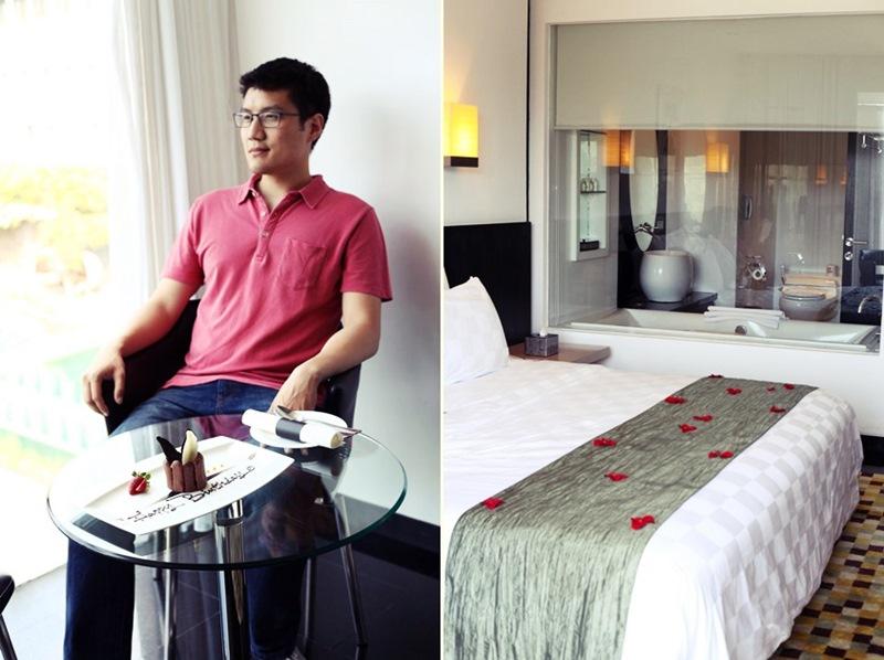 hotel+13