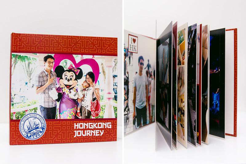 album-HK-01