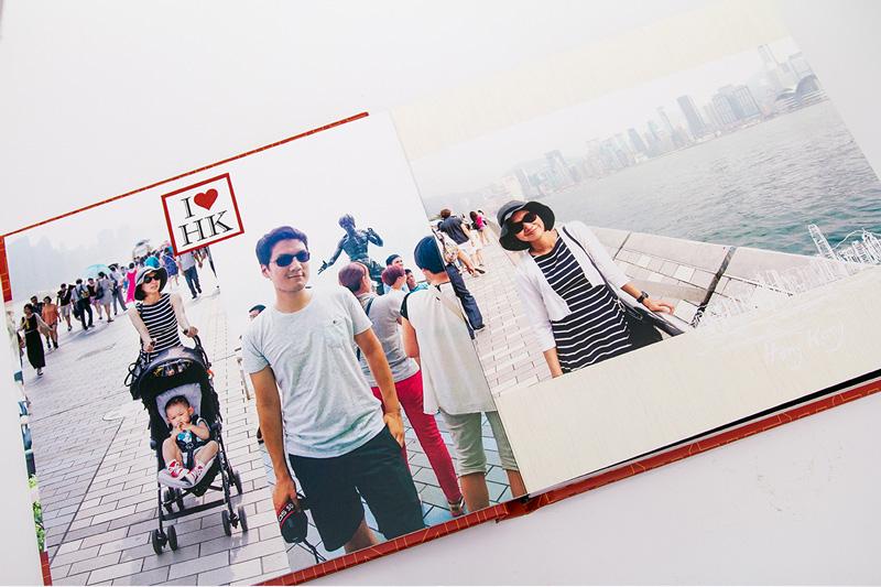 album-HK-02