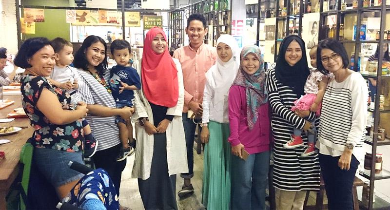 meet-up-bloggers-01