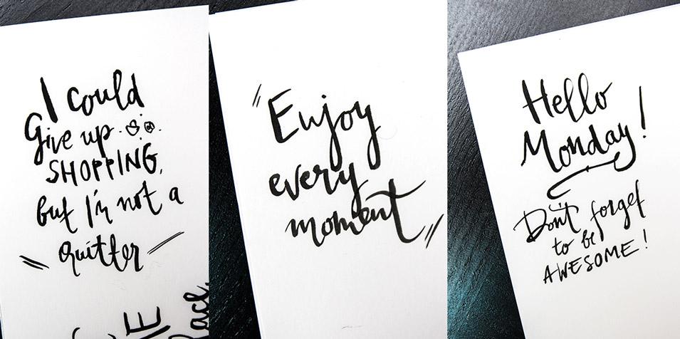 brush-lettering-blog-04