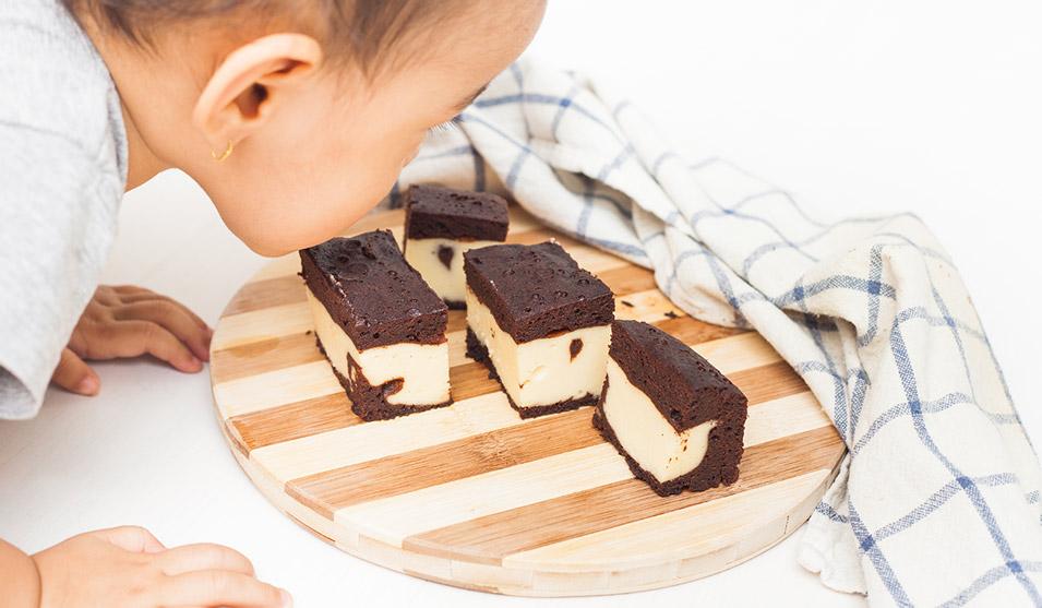 brownies-cheesecake-05