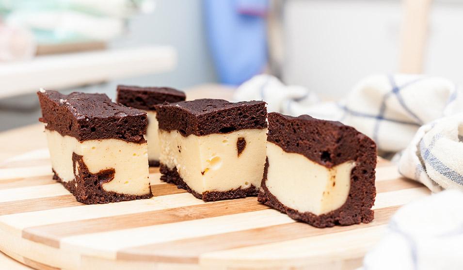 brownies-cheesecake-08