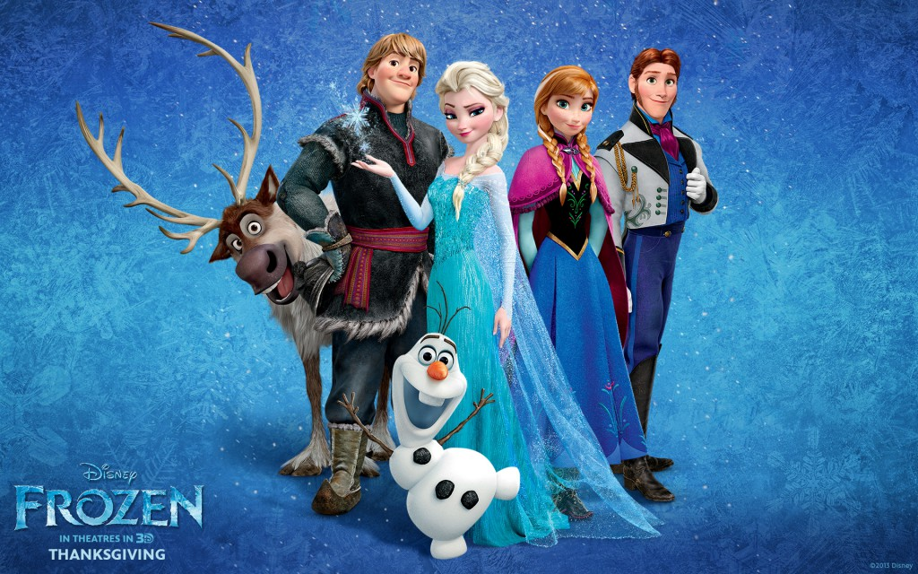 Frozen-movie-wallpapers-7