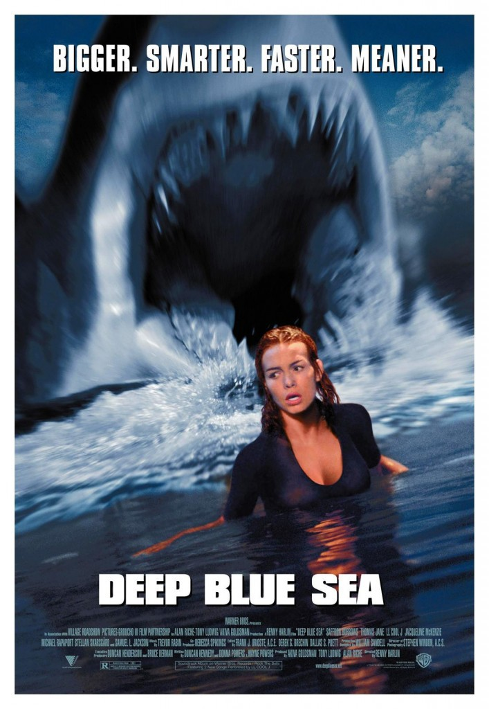 deep-blue-sea-el-domingo-en-la-sexta-a-las-15-30-horas-original-707x1024