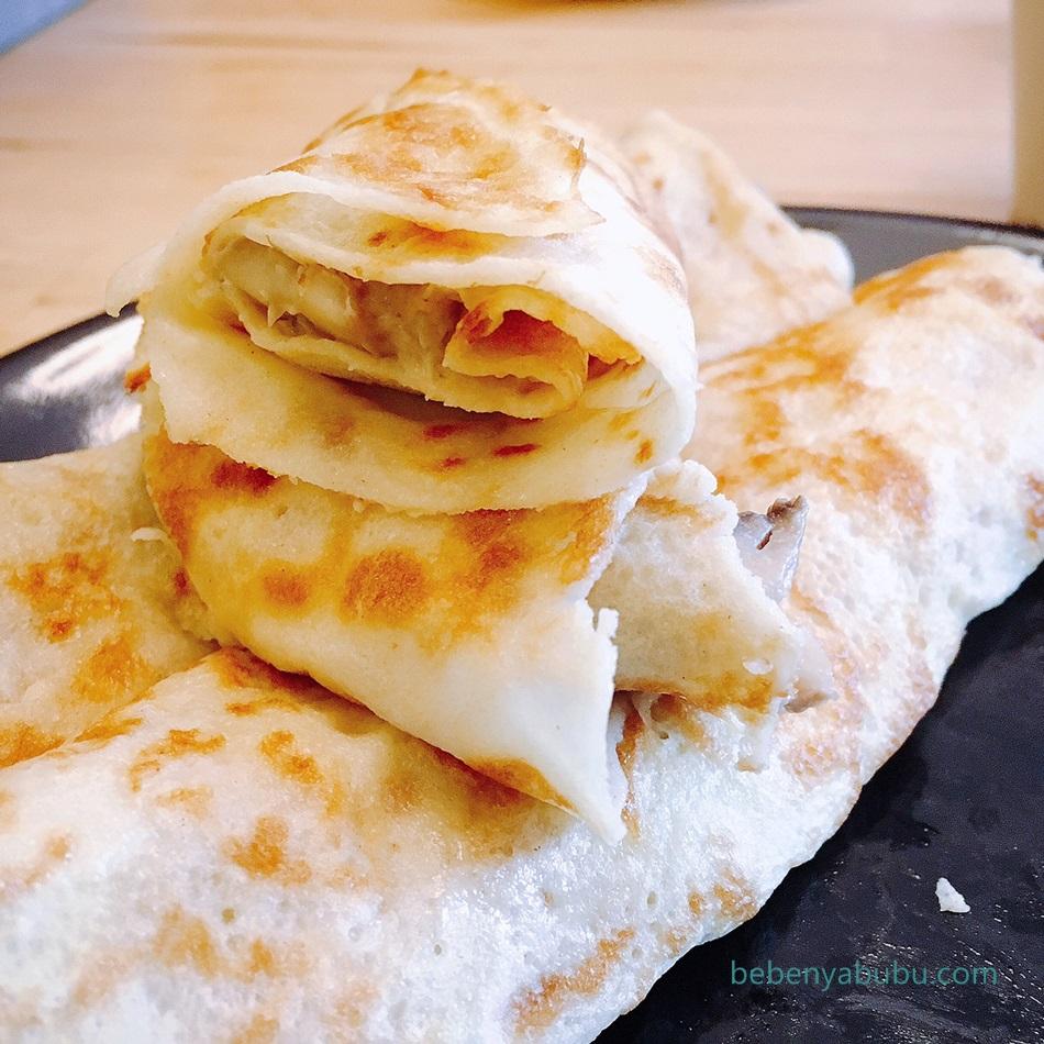 pancake2a