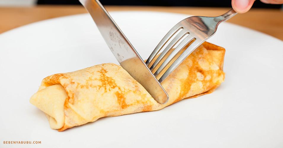 pancakeroll-05