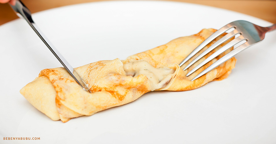 pancakeroll-06