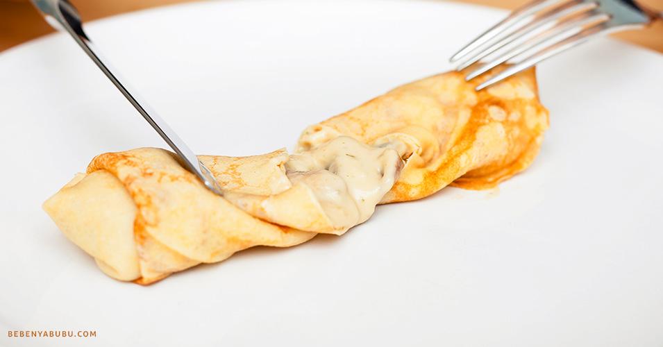 pancakeroll-07