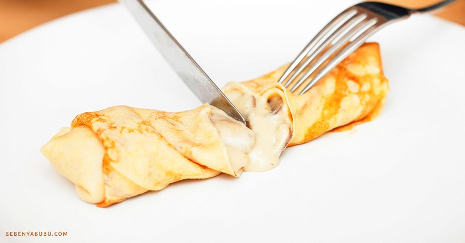 pancakeroll-08