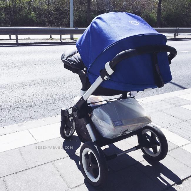 stroller-bugaboo