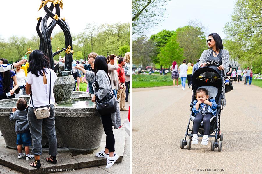 London-Day1-04-blog