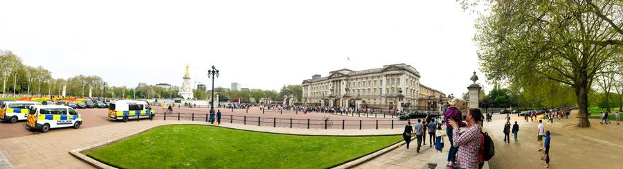 London-Day1-06-blog