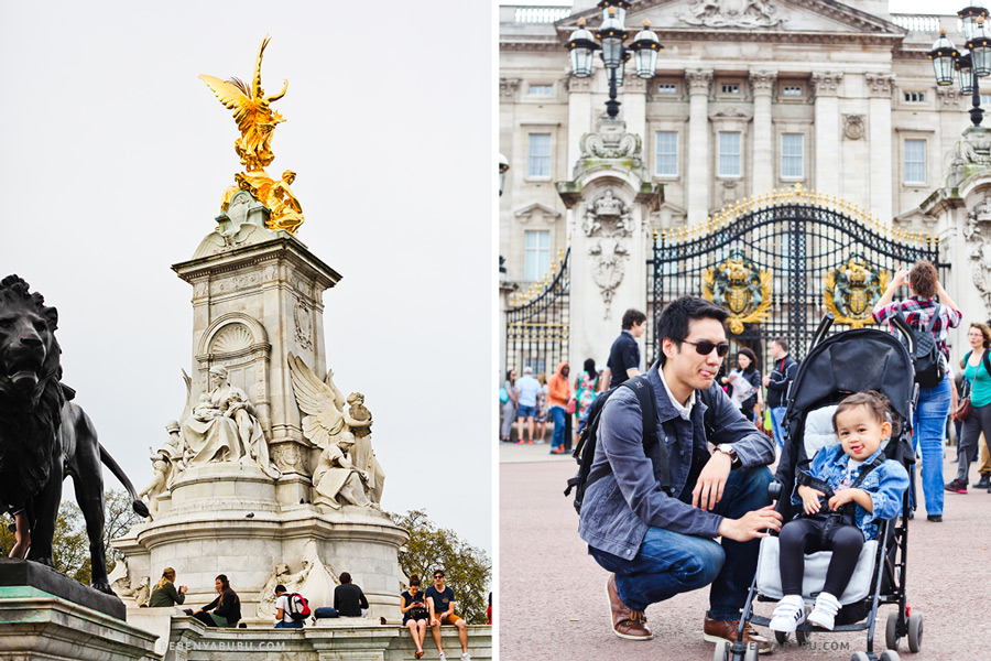 London-Day1-07-blog