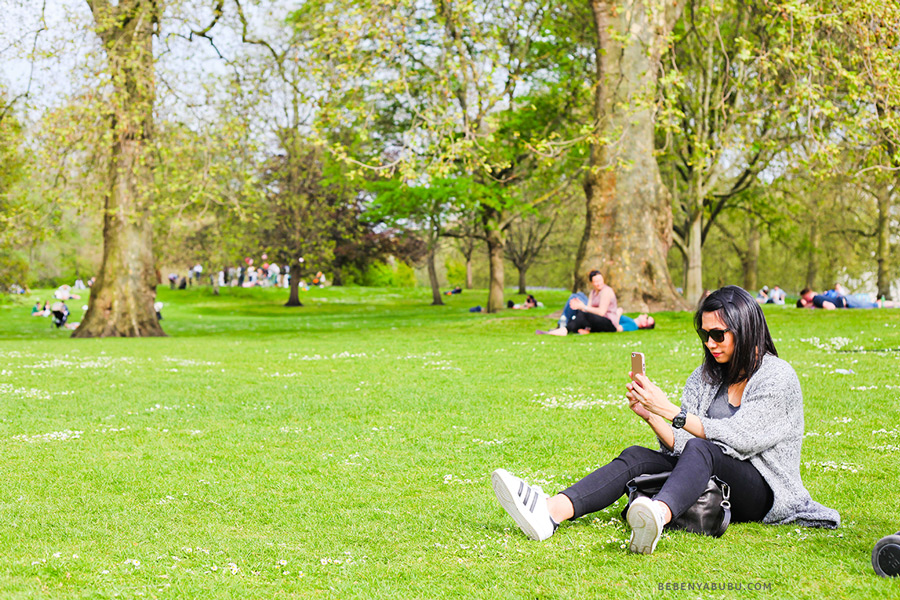 London-Day1-08-blog