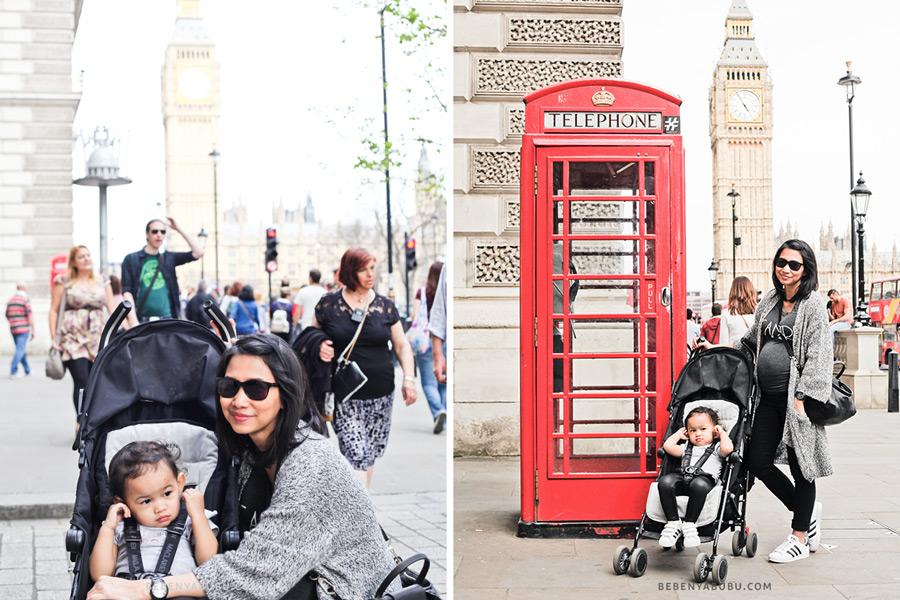 London-Day1-10-blog