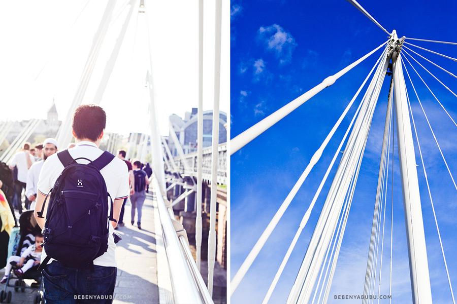 London-Day1-14-blog