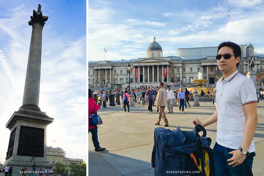 London-Day1-17-blog