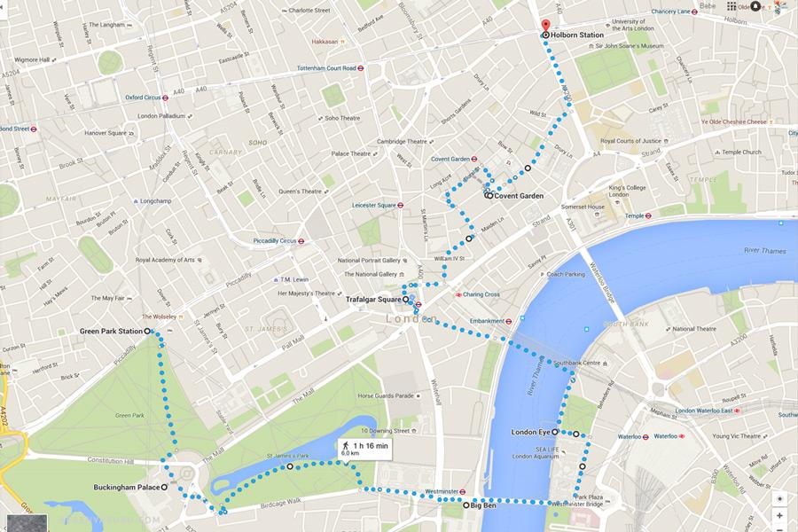 London-Day1-19-blog