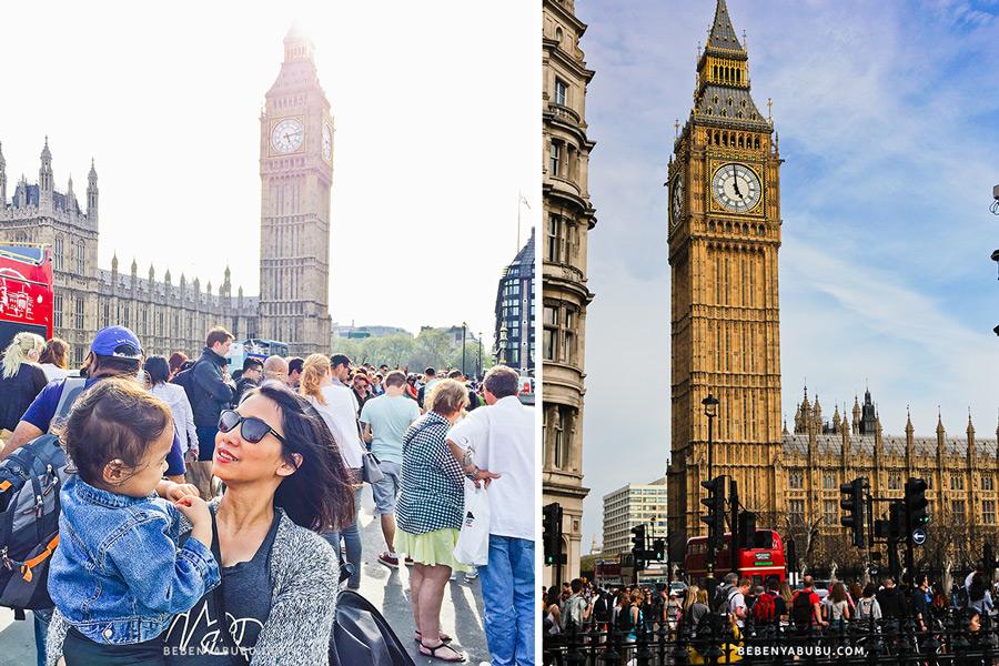 London-Day1-22-blog