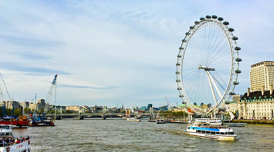 London-Day1-23-blog