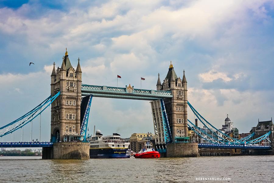 London-day3-23