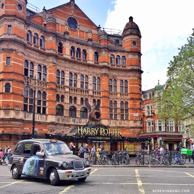London-day3-30
