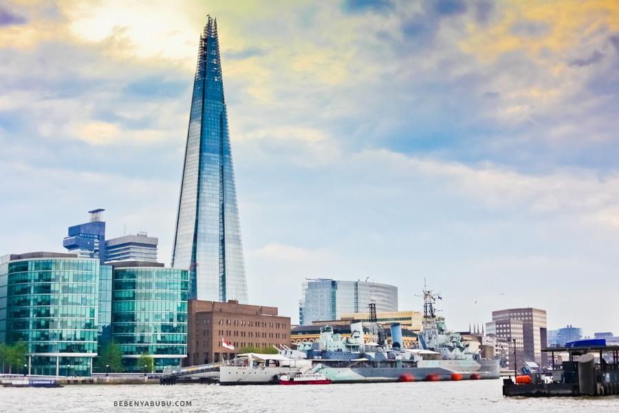 London-day3-33